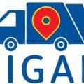 Contacta tu Empresa de Aseo, Descarga la APP de SIGAB