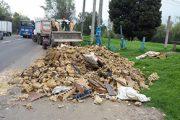 ¿Sabía que Promoambiental Distrito presta el servicio de recolección de escombros y objetos inservibles en la puerta de su casa?