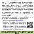 LIME S.A. E.S.P. Informa a los usuarios sobre las modificaciones en el servicio de barrido conforme al Nuevo PGIRS de Bogotá