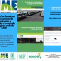 Consulta Los Horarios Y Frecuencias De Recolección Y Barrido De Tu Sector A Través De La Página Web De Lime